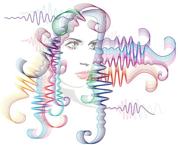 Wat zijn hersengolven?