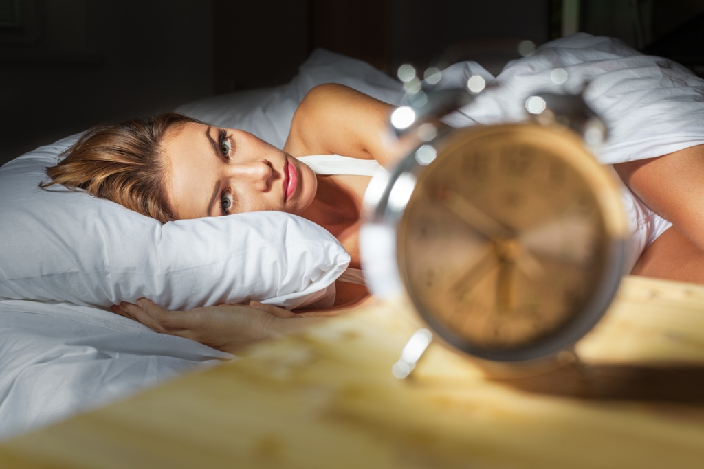 Misconceptions about drug abuse: unexpected dangers of legal sleeping aids.