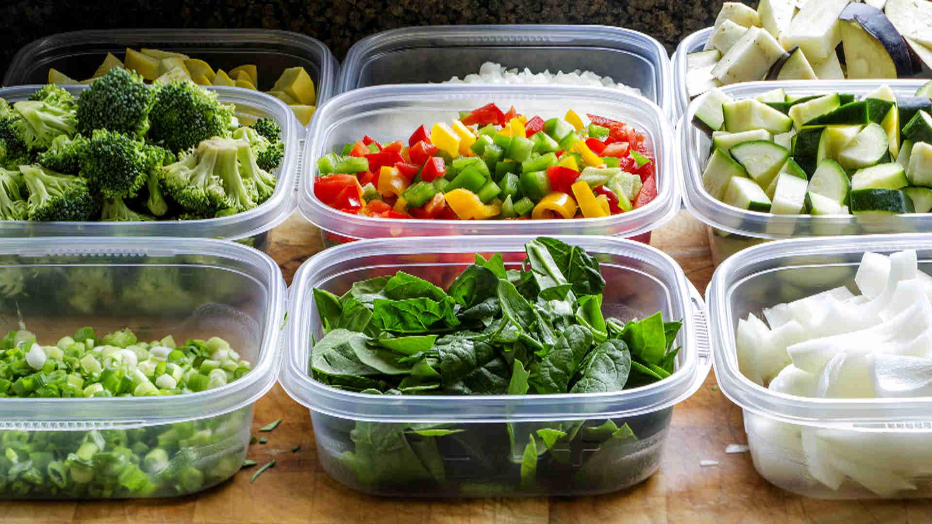 Saboteer je vruchtbaarheid niet!  Over weekmakers en vruchtbaarheid