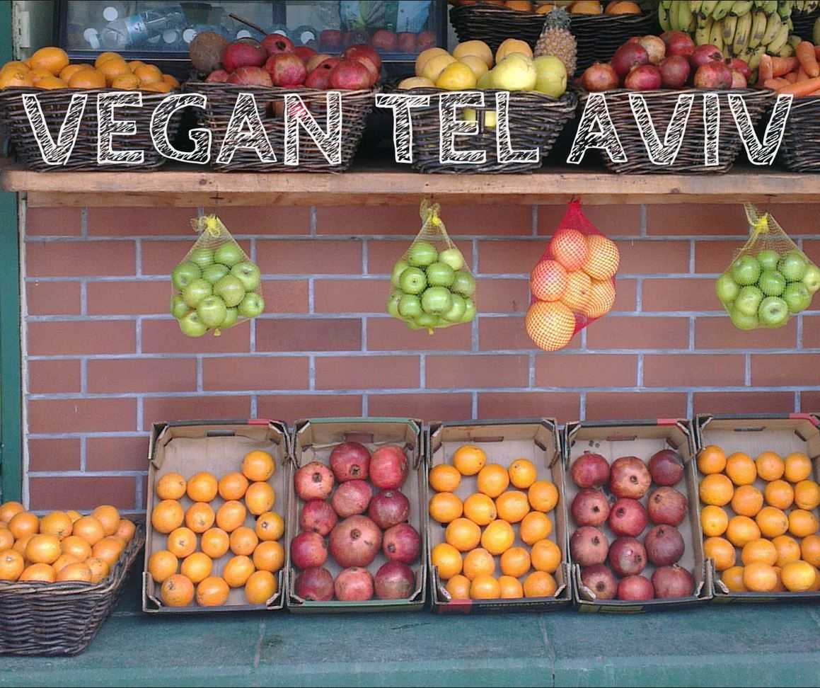What is the relationship between religion and food? Jewish and Muslim food laws.