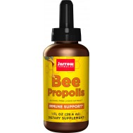 Bee Propolis liquid with powerful bioflavonoids | Jarrow Formulas
