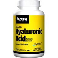 Hyaluronic Acid Complex 120 capsules - hyaluronzuur | Jarrow Formulas