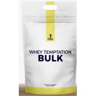 Whey Temptation 4500g voordeelzak - wei-eiwitconcentraat | Power Supplements