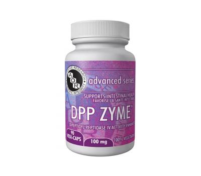 DPP Zyme  - niet meer leverbaar