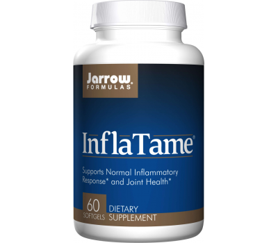 InflaTame - discontinued