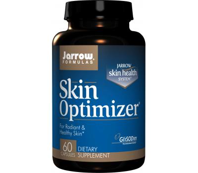 Skin Optimizer - discontinued
