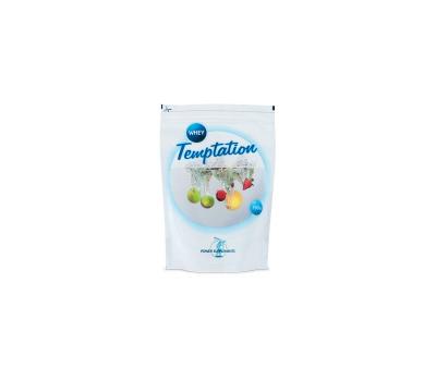 Whey Temptation 750g stazak - wei-eiwitconcentraat | Power Supplements