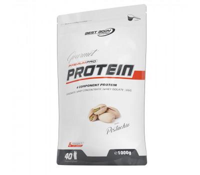 Gourmet Premium Pro Protein 1kg Pistachio