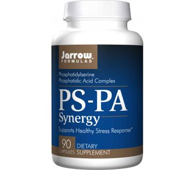PS-PA Synergy - niet meer leverbaar