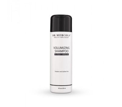 Mercola Voluminizing Shampoo
