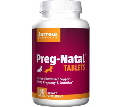 Preg-Natal 180 tablets