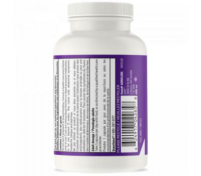 CogniQ  PQQ 20mg + Q10 300mg 30 capsules - pyrroloquinoline quinone + ubiquinon (co-enzym Q10) | AOR