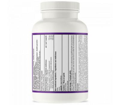 Cardio Mag 2.0 120 capsules - magnesiumorotaatcomplex | AOR