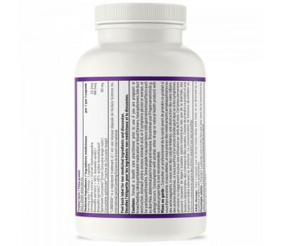 Inflammation Relief 60 capsules - boswellia, optimized curcuma and ashwagandha | AOR