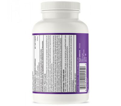 Maxi-Boz II  90 capsules - Boswellia serrata, a herb with remarkable anti-inflammatory properties | AORMaxi-Boz II  90 capsules - Boswellia serrata, a herb with remarkable anti-inflammatory properties | AOR